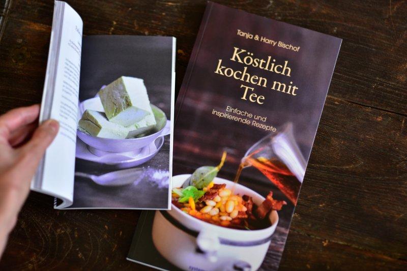 https://www.m-vg.de/riva/shop/article/17359-koestlich-kochen-mit-tee/